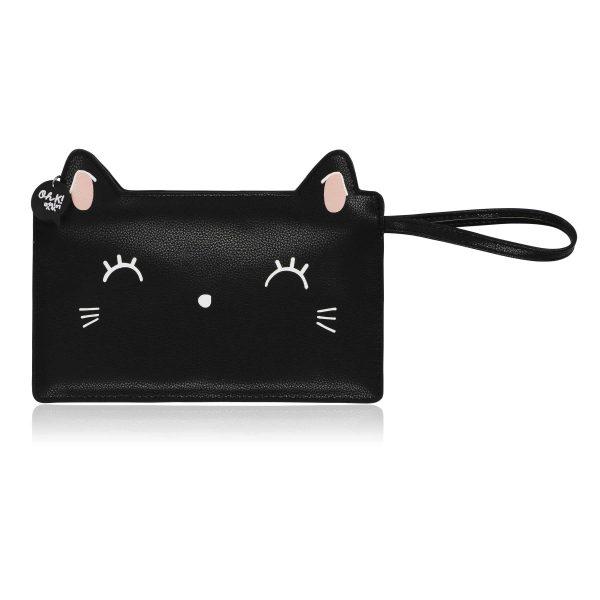 NPW Ok Kitty bag